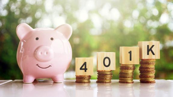 401k-bank