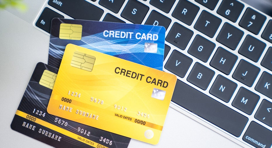 Credible-credit-cards