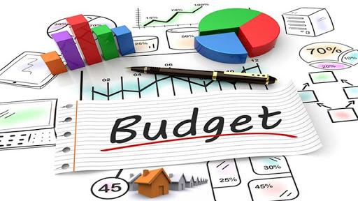 Large Budgets