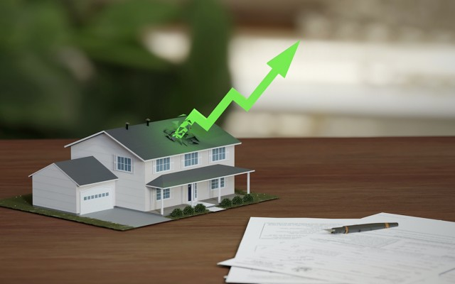 Mortgages_Finane